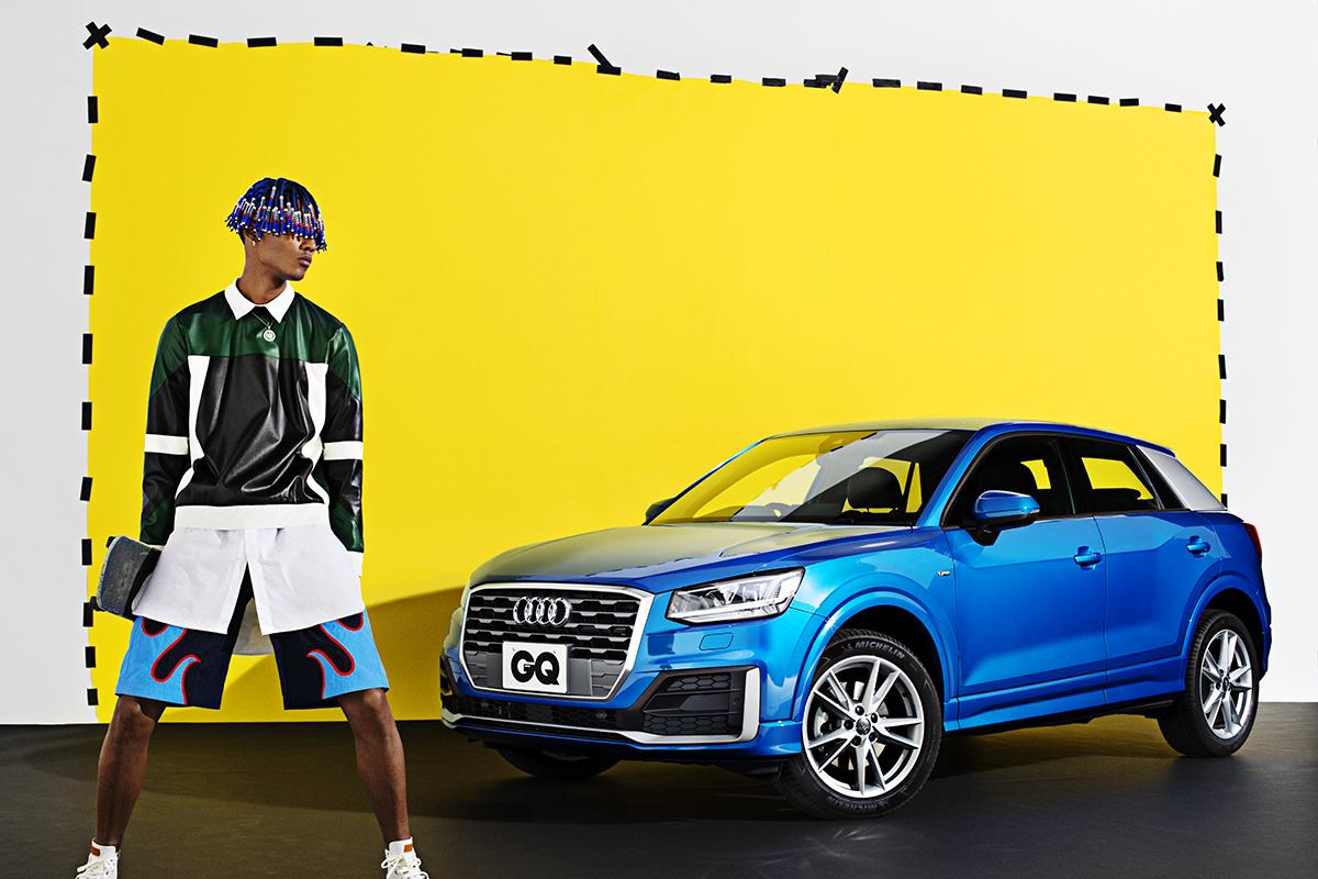 Audi_UNTAGGABLE7567