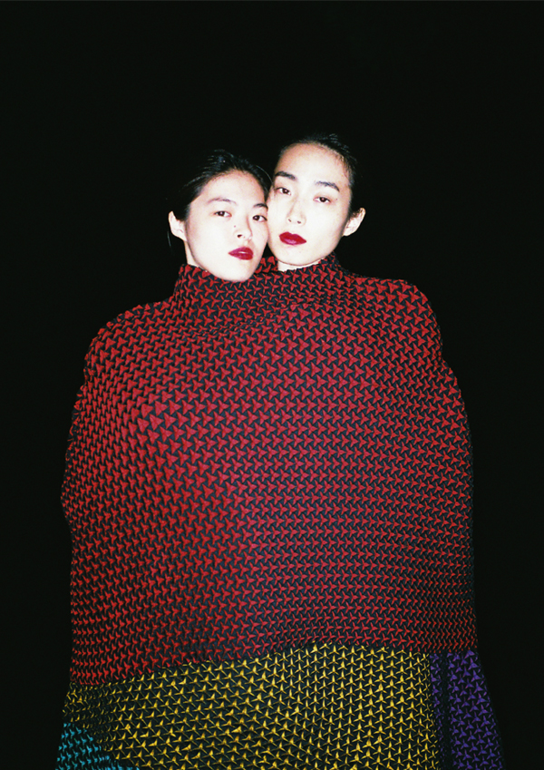 th_tank_renhang