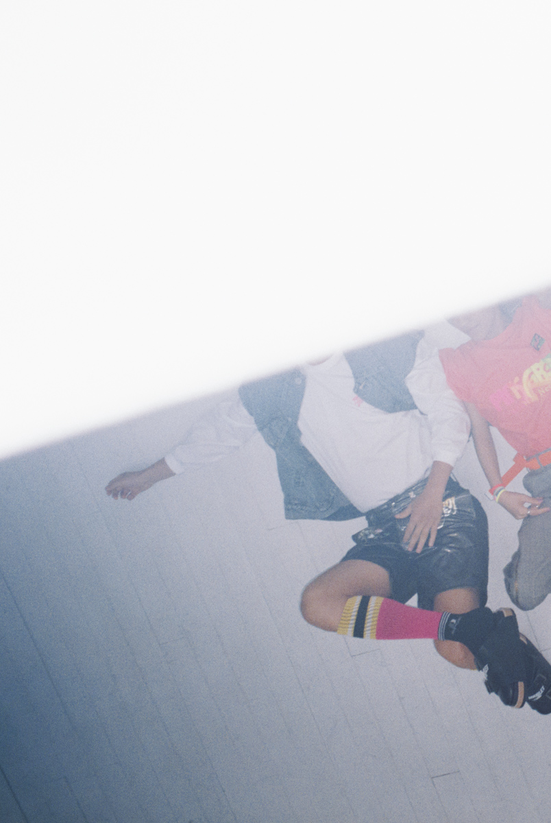 doublet_ss19_012a