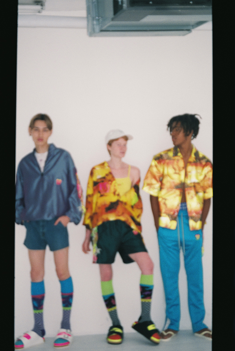 doublet_ss19_06