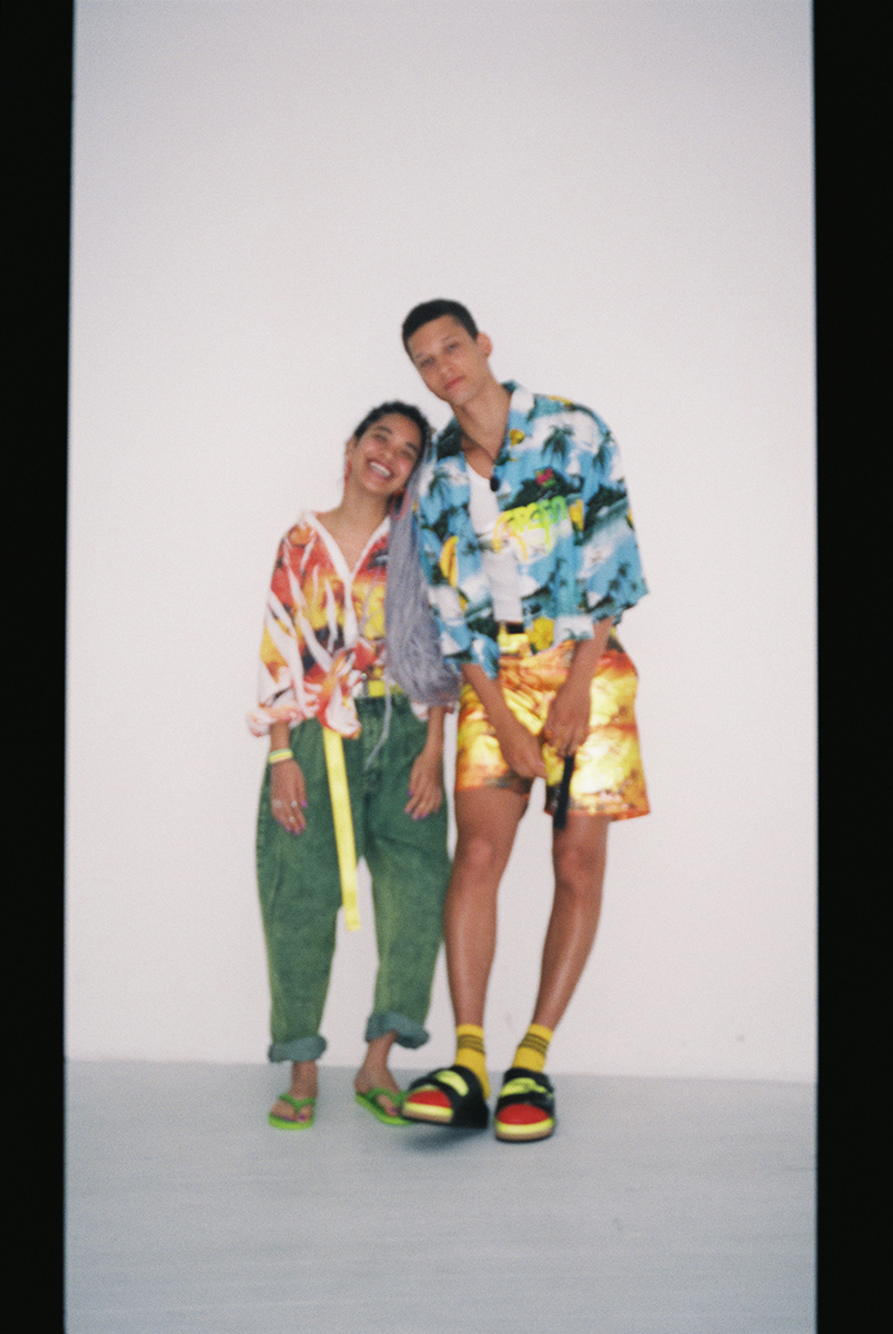 doublet_ss19_07