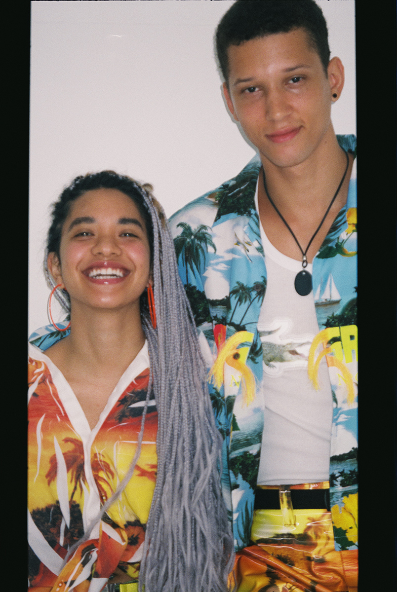 doublet_ss19_09