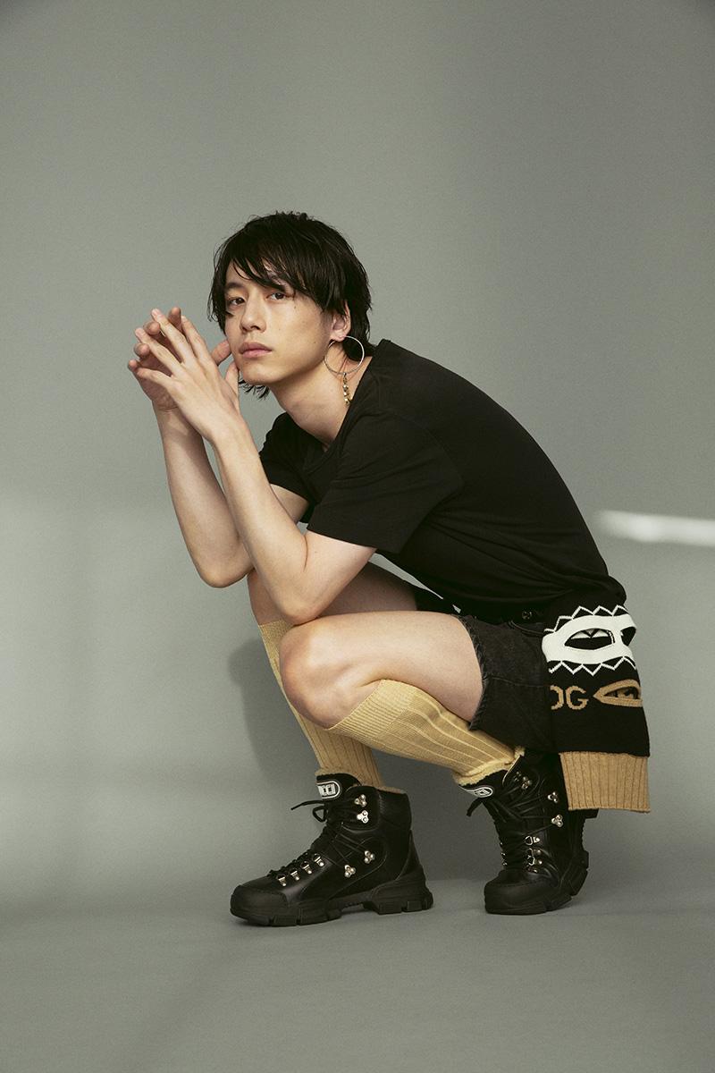 elle_kentaro_sakaguchi_04