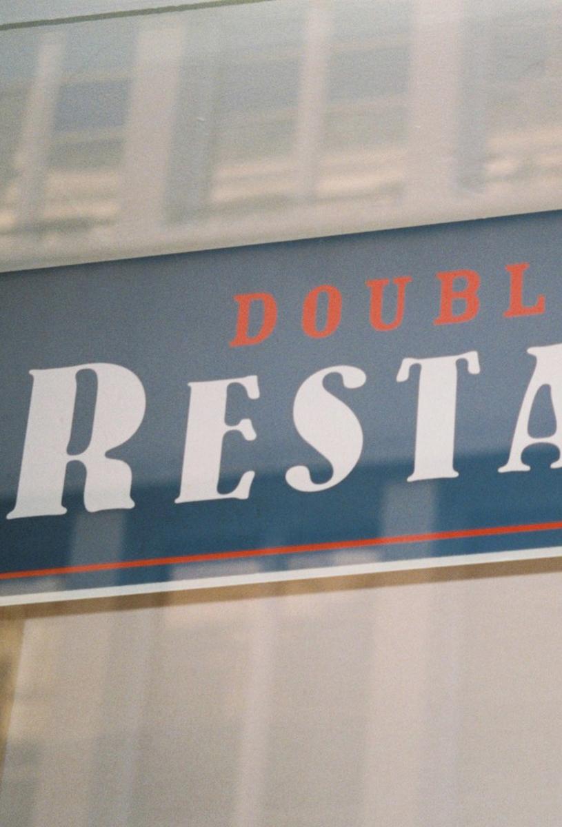 doublet_2020_21fw_001