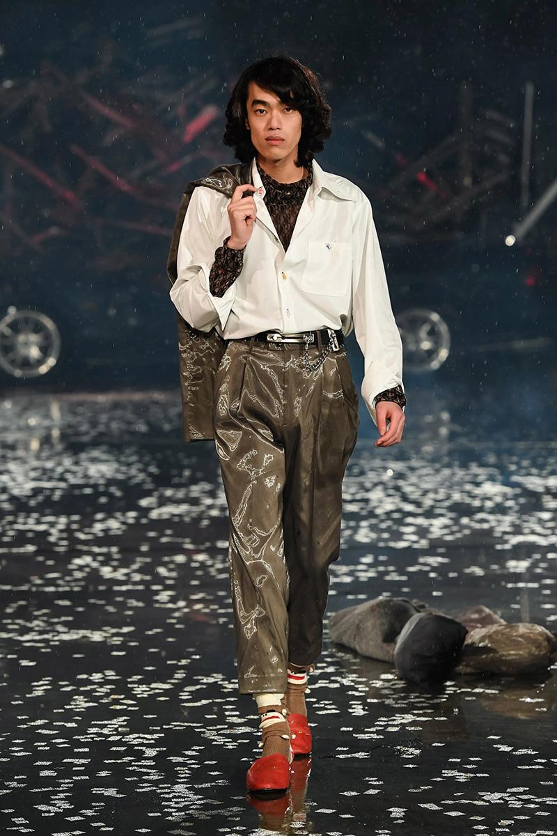 Vogue_00015-Doublet-Mens-Fall-21