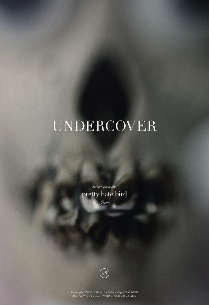 REVS14_undercover_small