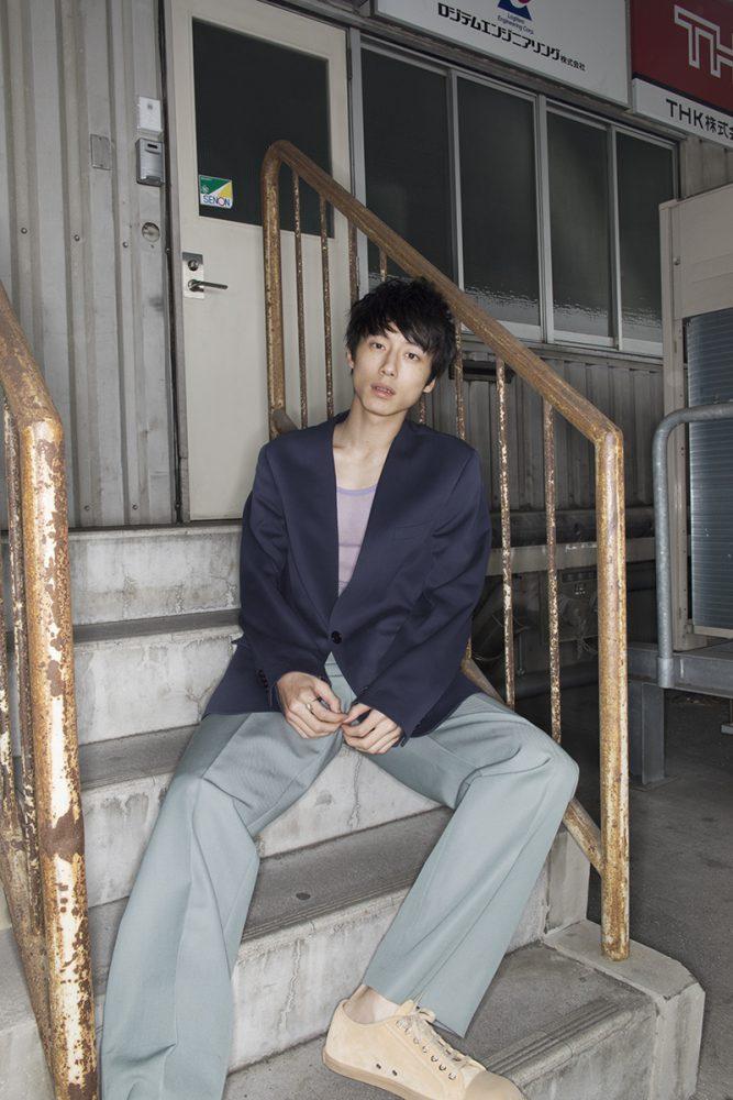 online_Kentaro6